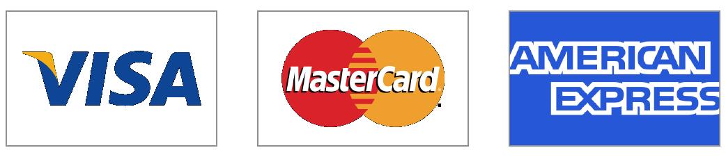 credit brand